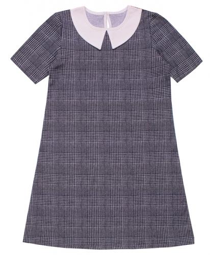 [492986]Платье для девочки ДПК348804ня