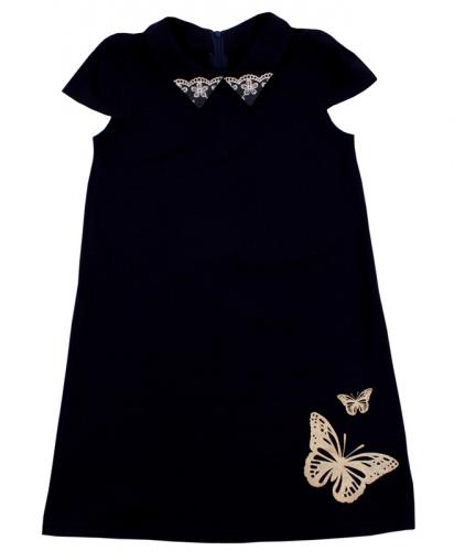 [322584]Платье для девочки ДПК705804