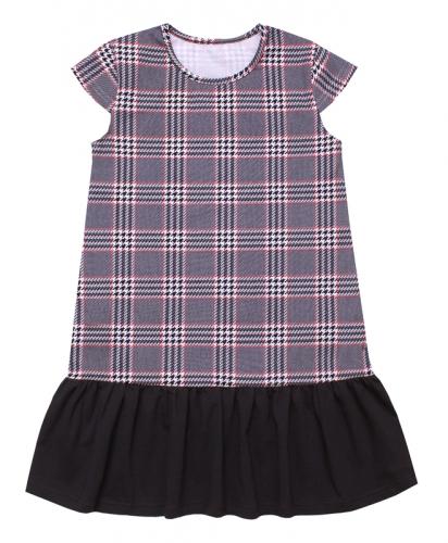 [493009]Платье для девочки ДПК111804н