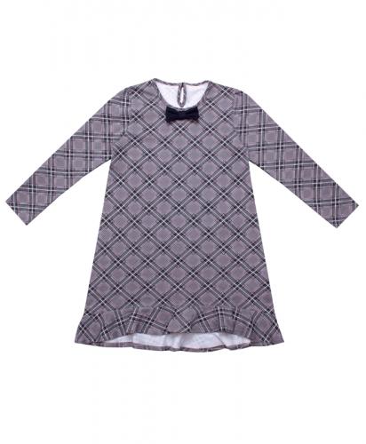 [490841]Платье для девочки ДПД217258н