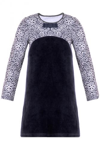 [491716]Платье для девочки ДПД808600