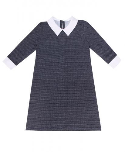 [499337]Платье для девочки ДПД205258ня