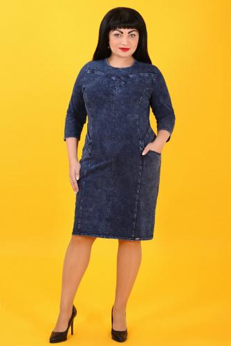 СИМАН Т-364 Платье