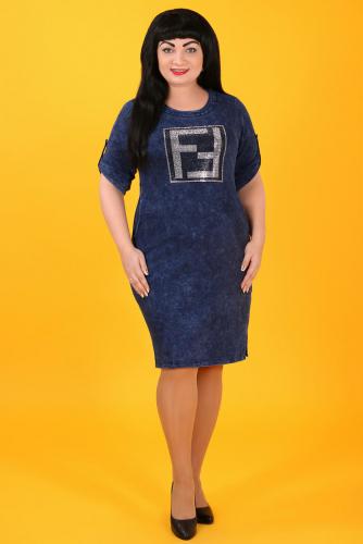 К-8 5210 Платье
