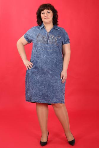 К-8 1803.1 Платье