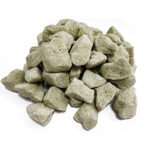 Субстрат пеностекольный, фракция 10–20 мм, 1 300 л, Growplant