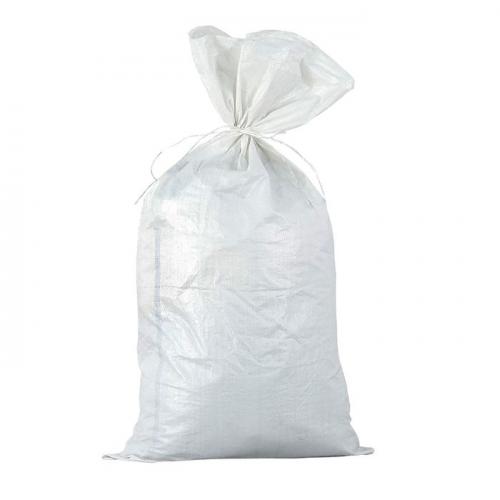 Мешок полипропиленовый 100 х 150 см, люкс, 80 кг