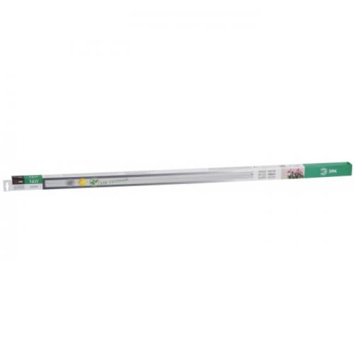 Светодиодный светильник ФИТО LLED-05-T5-FITO-14W-W, 14 Вт, 1400Лм, IP20