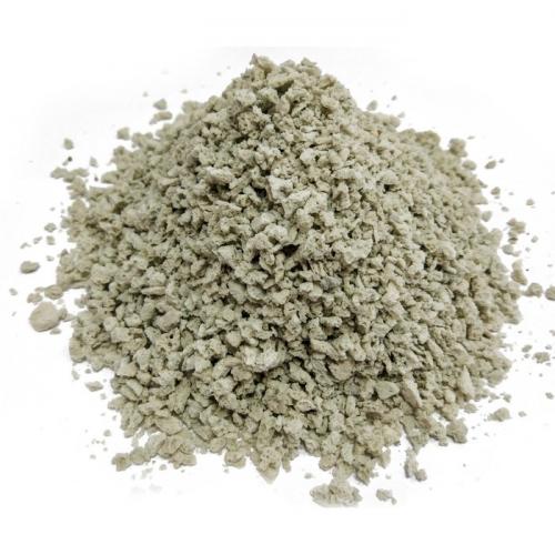 Субстрат пеностекольный, фракция 0,8–5 мм, 50 л, Growplant