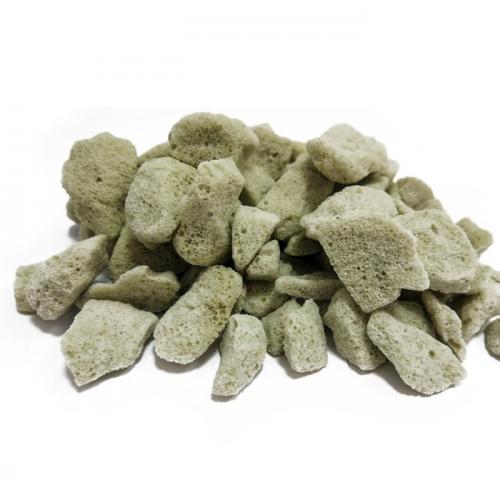 Субстрат пеностекольный, фракция 5–30 мм, 50 л, Growplant