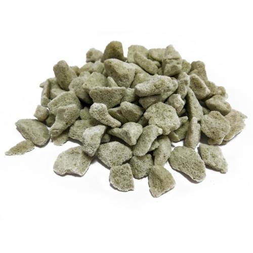 Субстрат пеностекольный, фракция 5–30 мм, 1 300 л, Growplant