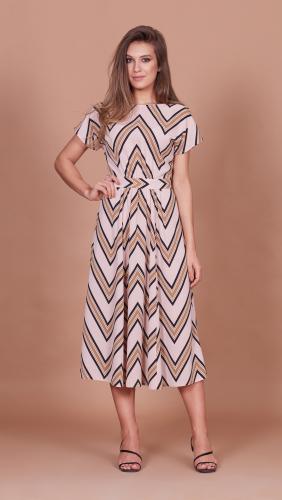 Платье 130201