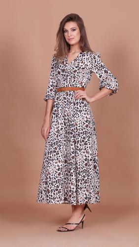 Платье 130701