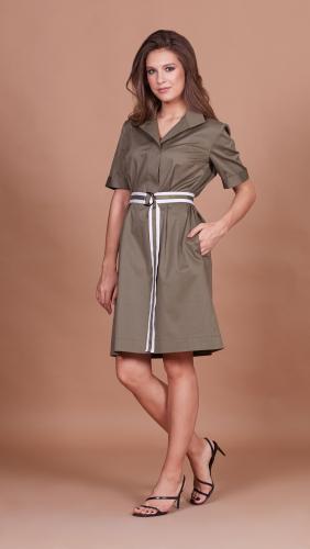 Платье 133901