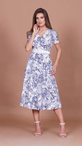 платье 130502