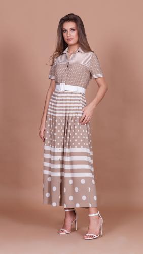 Платье 79111