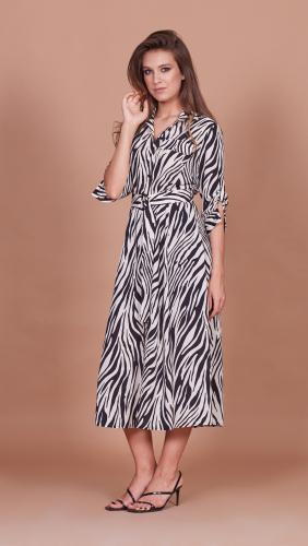 платье 128601