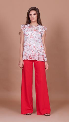 Блуза 194901