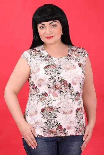 СИМАН 5598 Блуза