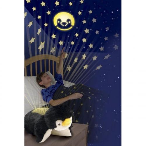 Проектор-ночник Dream Lites Сказочный Зверь