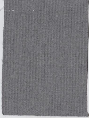 ткань Candyy grey