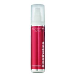 LA BIOSTHETIQUE HairCare StF Спрей для защиты волос от термовоздействия Heat Protector 100 мл 09/20