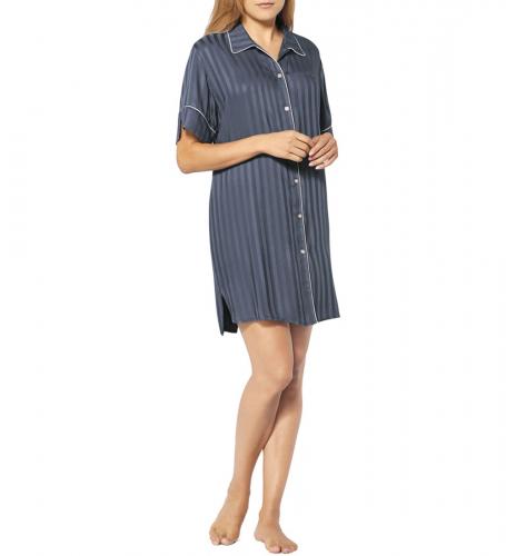 Nightdresses SS19 NDW BOYFRIEND, 00MY STORMY GREY