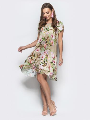 Платье 13299/1