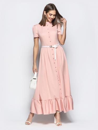 Платье 65792/3