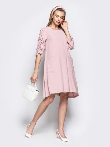 Платье 60713/1
