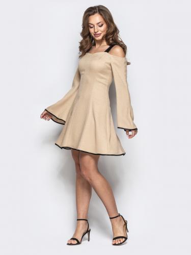 Платье 48094/1