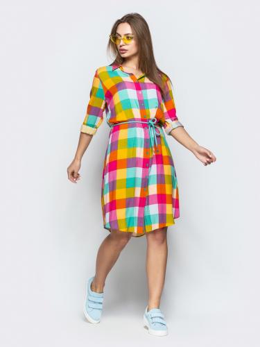 Платье 40091/1