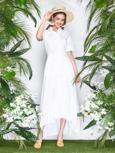 Платье 61242