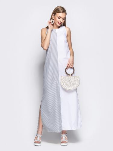 Платье 42322