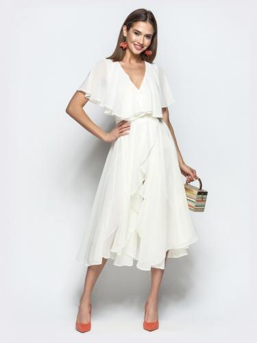 Платье 62397/1