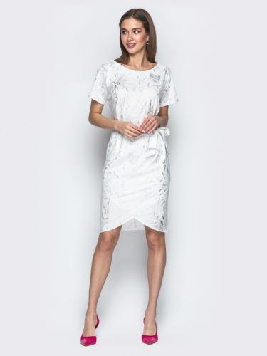 Платье 35033/1