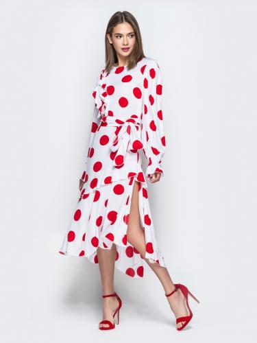 Платье 41037/1
