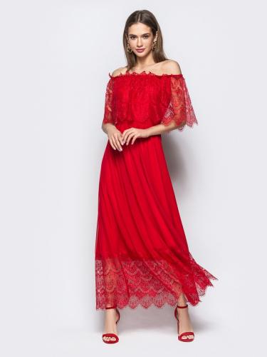 Платье 65795/1