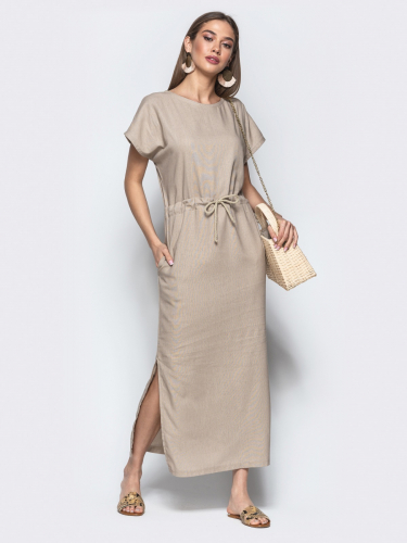Платье 98186
