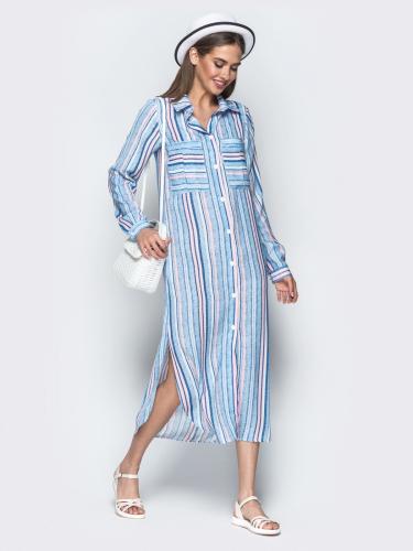 Платье 60712/1