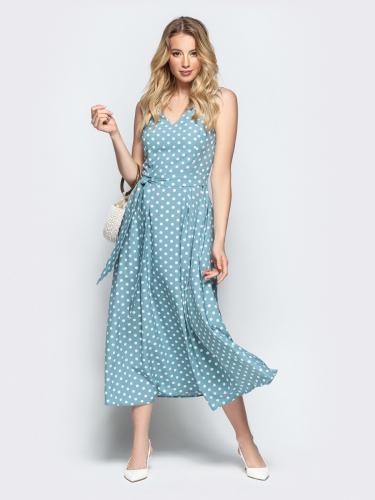 Платье 43277