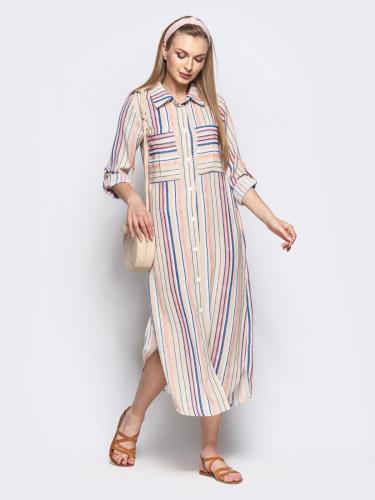 Платье 60712/2