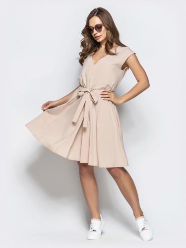 Платье 32391/1