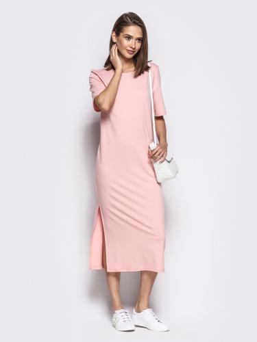 Платье 42308/1