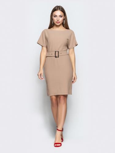 Платье 68236