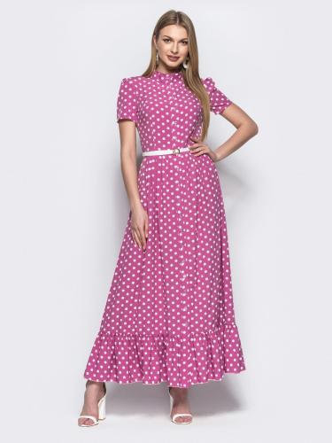Платье 65792/1
