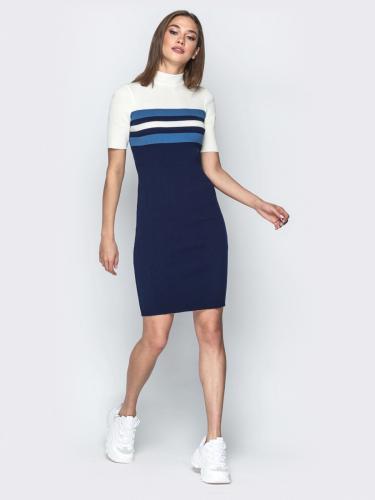 Платье 24178