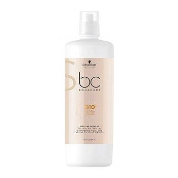 Schwarzkopf BONACURE New Time Restore Shampoo Возрождение Шампунь, 1000 мл