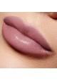Полуматовая губная помада «Овация»