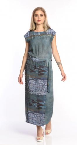 Платье Арт. 8720/913